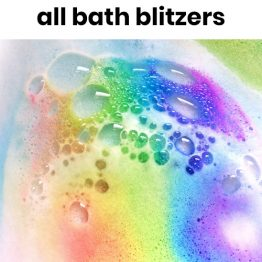 all bath blitzers
